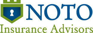 Noto Insurance Advisors